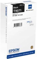 Epson T9071