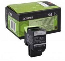 Lexmark 70C20KE