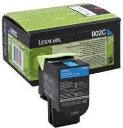 Lexmark 80C20CE