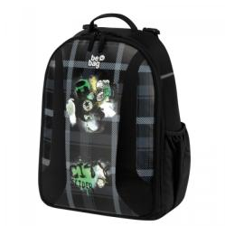Herlitz be. bag Airgo City Skater
