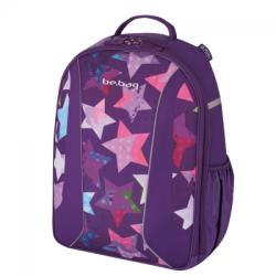 Herlitz be. bag Airgo Stars