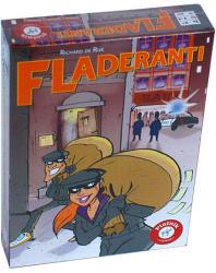 Piatnik Fladeranti