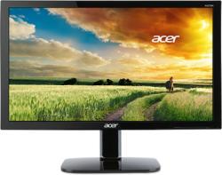 Acer KA270HAbid