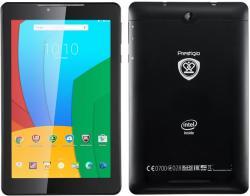 Prestigio MultiPad COLOR 2 3G PMT3777_3G_C