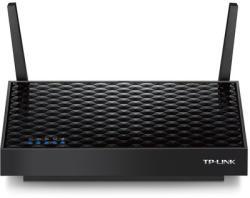 TP-LINK AP300