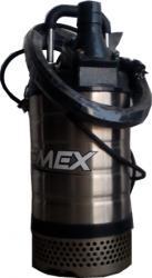 Cimex SPF3-15.40