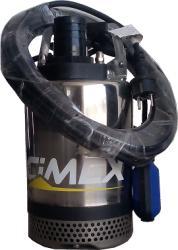 Cimex SPF2-10.15