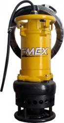 Cimex D3-29.55