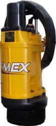 Cimex D4-18.90