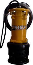 Cimex HD3-15.100