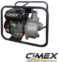 Cimex WP75