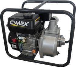 Cimex WP100