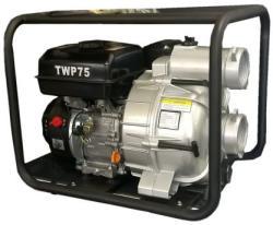 Cimex TWP75