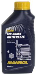 MANNOL 9894 Air Brake Antifreeze légfék jégmentesítő 500ml