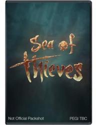 Microsoft Sea of Thieves (PC)