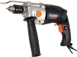 FERM 400122