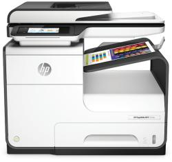HP PageWide 377dw (J9V80B)