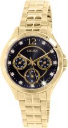 Citizen ED8142