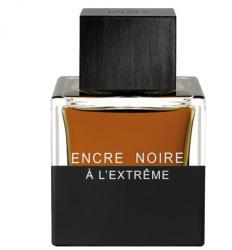 Lalique Encre Noire A L'Extréme EDP 50ml