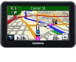 Garmin Drive 50LM (020-00161-24)