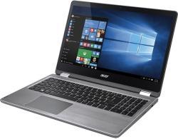 Acer Aspire R5-571TG-54MT W10 NX.GCFEX.002
