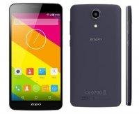 ZOPO Color S5 ZP351
