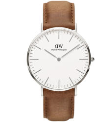 Daniel Wellington Classic Durham Woman