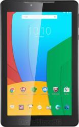Prestigio MultiPad WIZE 3797 3G PMT3797_3G_C