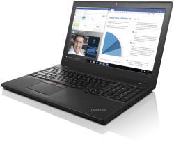 Lenovo ThinkPad T560 20FH002RRI