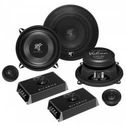 Hifonics VX-5.2C