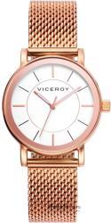 Viceroy 4089