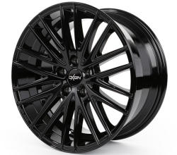 Oxigin 19 Oxspoke Black 5/112 20x8.5 ET40