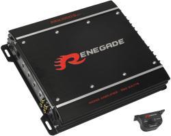 Renegade REN 1000S MK3