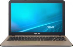 ASUS A540SA-XX029D