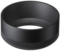 Sigma LH686-01