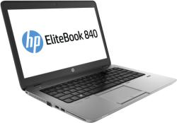HP EliteBook 840 G2 P5B55EP