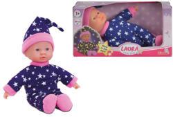 Simba Laura (Little Star), a sötétben világító baba