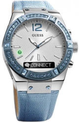 Guess C0002M5