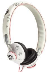 Jivo One Direction (1D) On-ear