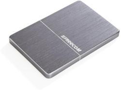 Verbatim 2TB USB 3.0 56380