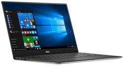 Dell XPS 9350 DXPS13TI76560U8G256GW-05
