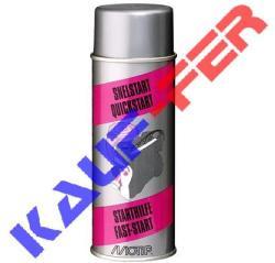 MoTip Hidegindító spray 400ml