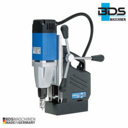 BDS MABASIC 200