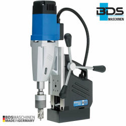 BDS MABASIC 450