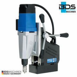 BDS MABASIC 400
