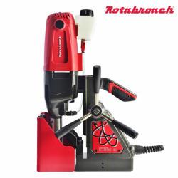 Rotabroach Element 40
