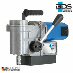 BDS MAB 150