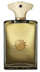 Amouage Jubilation XXV for Men EDP 100ml Tester