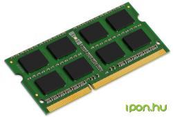 Origin Storage 4GB DDR3 1600MHz OM4G31600SO1RX8NE135