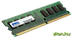 Dell 16GB DDR4 2400MHz 370-ACNU